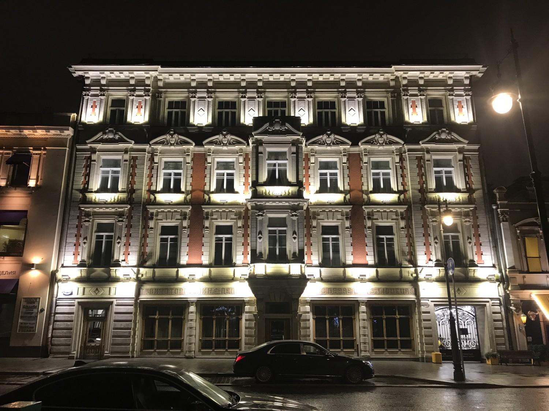 Отделка фасада дома облицовочным кирпичом фото фото