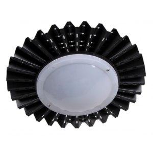 Светодиодный подвесной складской светильник LHB UFO 50Вт