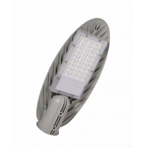 Настольные лампы лофт и винтаж - купить в каталоге