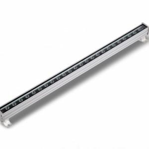 Архитектурный светодиодный светильник LED Line 24Вт IP65