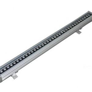 Архитектурный светодиодный светильник LED Line 36Вт IP65