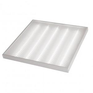 Светодиодный потолочный светильник Армстронг 45Вт 600х600