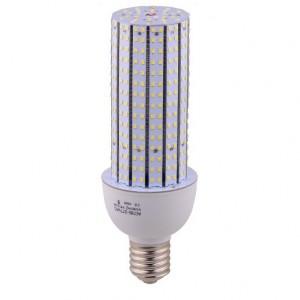 Лампа светодиодная LED СДЛ-КС-60 60Вт 220В Е40 SMD Кукуруза