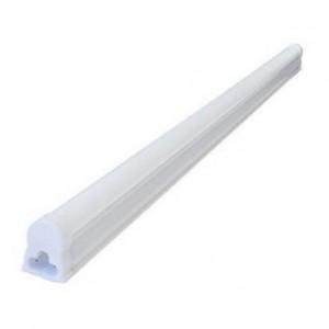 Светильник светодиодный СПБ Т5 10Вт 6500К 800Лм IP40 900мм