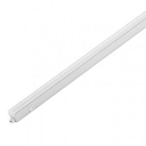 Светильник светодиодный Т5 LT5W7S60 7Вт 4000К IP40 600мм
