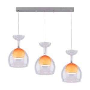 Стекло (для керосиновой лампы) Оптовые и розничные цены