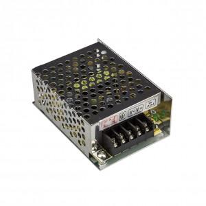 Блок питания для светодиодной ленты 12В 25Вт 2.1А LS-AA-2.1