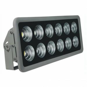 Светильник ССУ-600 600Вт 220В 5500К светодиодный IP65