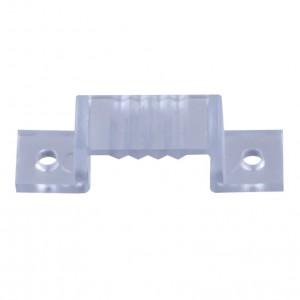 Крепежная скоба для светодиодной ленты LS IP68