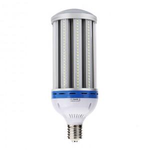 Светодиодная лампа IP65 E40 54W LED-153