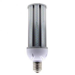 Светодиодная лампа IP65 E40 150W LED-156