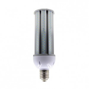 LED-155 EUROLED фото