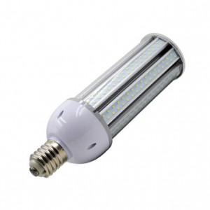 LED-155 EUROLED фото 1