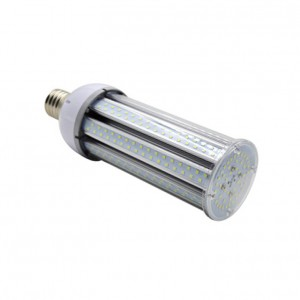 LED-155 EUROLED фото 2