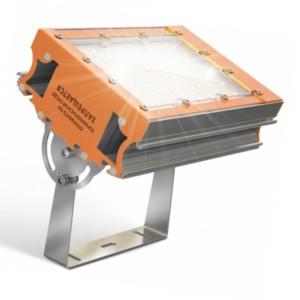 Взрывозащищенный светильник EX 50W IP67 TL PROM 1 PR Plus
