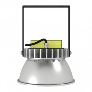 Светодиодный светильник ПРОФИ v2.0-30 ЭКО П Купол 30 Вт