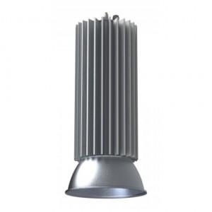 Светодиодный светильник ПРОМЛЕД ПРОФИ v 2.0 180 Вт Купол