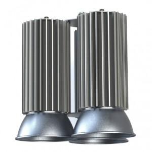 Светодиодный светильник ПРОМЛЕД ПРОФИ v 2.0 480 Вт Купол