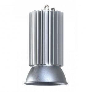 Светодиодный светильник ПРОМЛЕД ПРОФИ v 2.0 120 Вт Купол