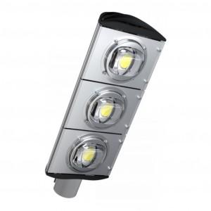 Светильник диодный уличный СКУ-150-2 150Вт 220В IP67