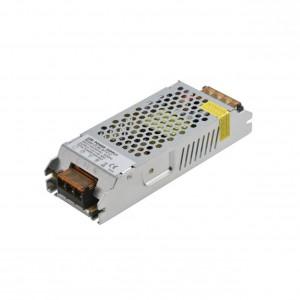 Компактный блок питания 60W 12V 5A IP20 Ultra slim