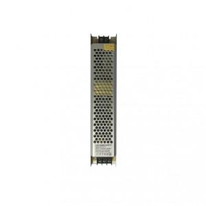Тонкий блок питания 120W 12V 10A IP20 Premium compact