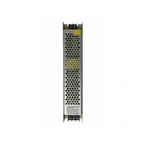 Тонкий блок питания 150W 12V 12,5A IP20 Premium compact