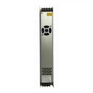 Тонкий блок питания 300W 12V 25A IP20 Premium compact