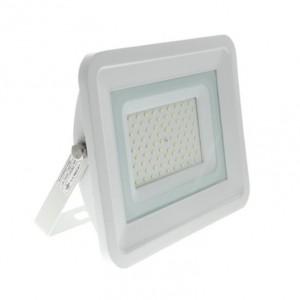 Светодиодный прожектор белый ПРС-70-1 70W 6000K IP65 Холодный свет