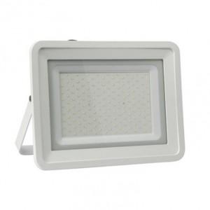 Светодиодный прожектор белый ПРС-150-1 150W 6000K IP65 Холодный свет