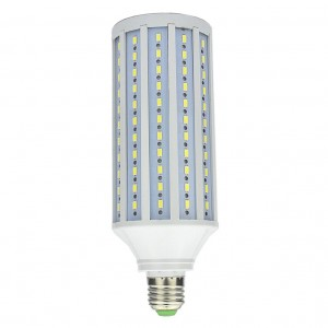 LED-50W-E40 EUROLED фото