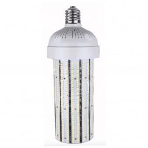 Лампа светодиодная ЛМС-40-200 200Вт 220В Е40 SMD