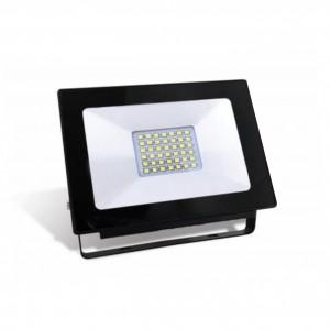 Прожектор светодиодный СДО-07-50 50Вт IP65