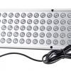 Светильник для растений светодиодный EL-FITO-25 25 Вт