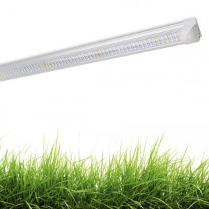 Светильник для растений светодиодный ЛУЧОК 60 Вт 1200мм Линейный