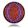 Светодиодная лампа для растений Е27 EL-FITO-LED 20W фото 3