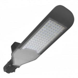 Светильник Jazzway PSL 02 100W 5000K светодиодный уличный GR IP65