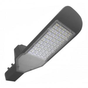 Светильник Jazzway PSL 02 50W 5000K светодиодный уличный GR IP65