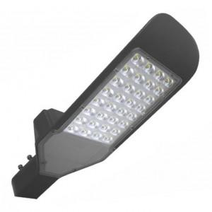 Светильник Jazzway PSL 02 30W 5000K светодиодный уличный GR IP65