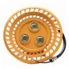 Светильник промышленный взрывозащищенный 150Вт 220В IP65 1EX EL-1EXDIICT6-150