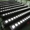 Светодиодный светильник BAR LED RGBW 300 Вт (18x15W) IP65 DMX512 1000мм фото 5