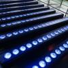 Светодиодный светильник BAR LED RGBW 300 Вт (18x15W) IP65 DMX512 1000мм фото 6