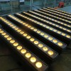 Светодиодный светильник BAR LED RGBW 300 Вт (18x15W) IP65 DMX512 1000мм фото 7
