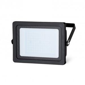 Прожектор светодиодный WFL 100W 06 Wolta 5500K SMD IP65
