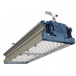 Светильник TL-Prom 100 PR Plus 5K Д промышленный Технологии Света