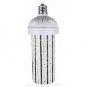 Лампа светодиодная ЛМС-40-300 300Вт 220В Е40 SMD