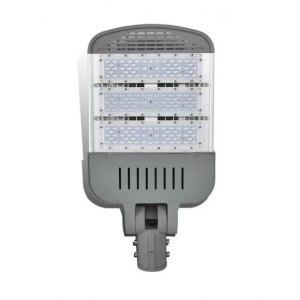 Светильник консольный светодиодный СКУ-90-2 90Вт 220В 5000К SMD IP67