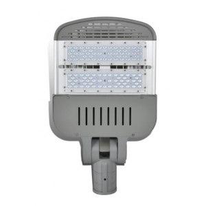 Светильник консольный светодиодный СКУ-60-2 60Вт 220В 5000К SMD IP67