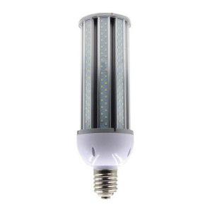 Светодиодная лампа IP65 120Вт Е40 ЛМС-120-65