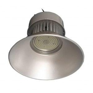 Подвесной светодиодный светильник купол ПСС-100